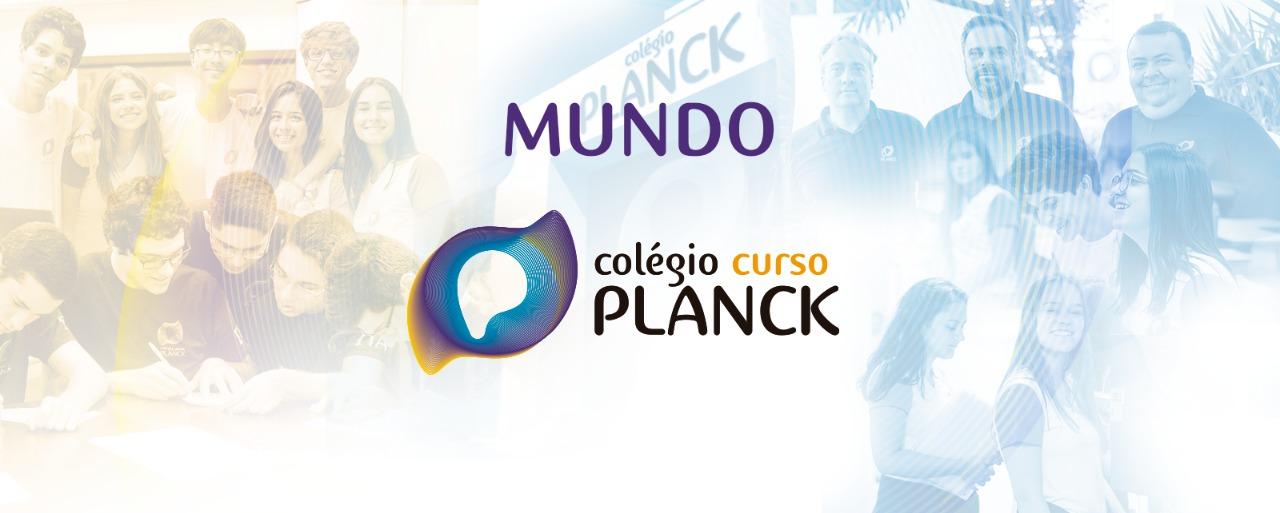 Mundo Planck