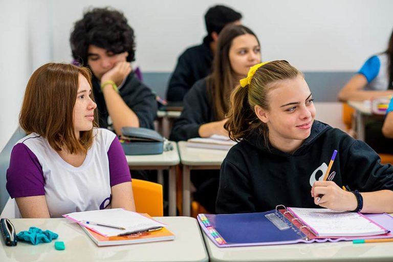 Colégio-Planck-Ensino-Médio-(4)