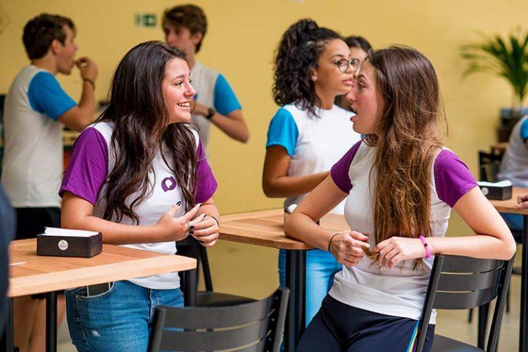 Colégio-Planck-Ensino-Médio-(6)