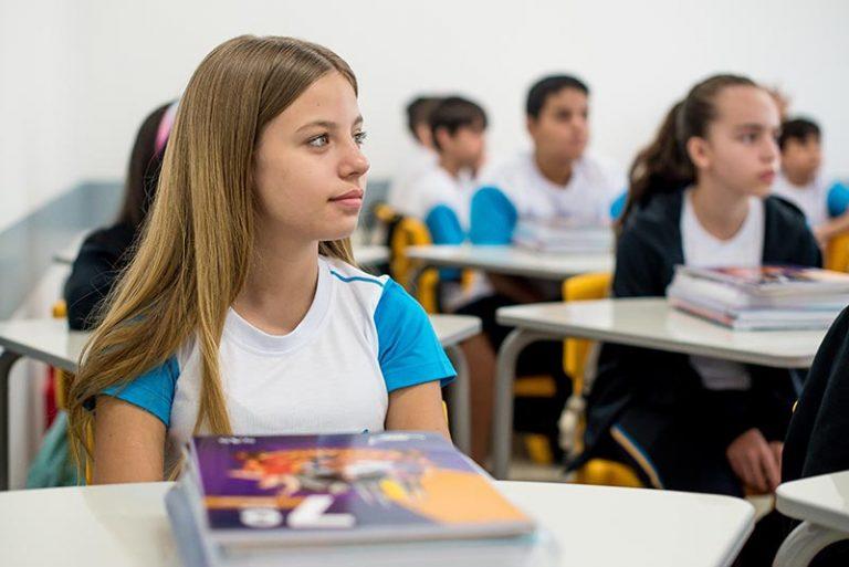 Colegio-Planck-Ensino-Fundamental-Anos-Finais-(1)