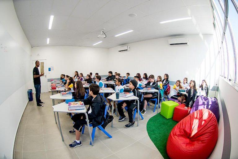 Colegio-Planck-Ensino-Fundamental-Anos-Finais-(2)