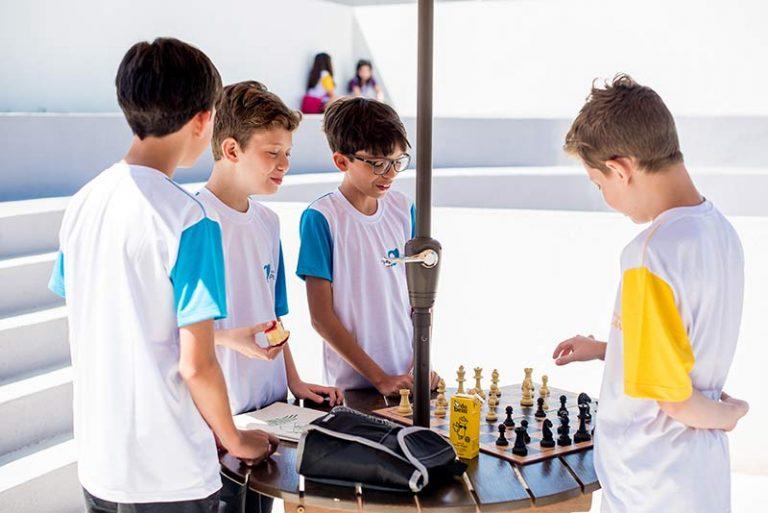 Colegio-Planck-Ensino-Fundamental-Anos-Finais-(7)