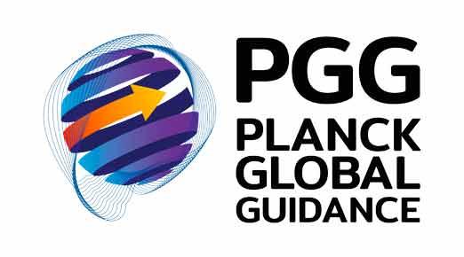 logo planck global guindance