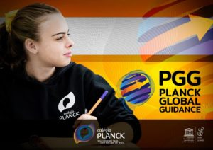 E-book Programa Planck Global Guidance
