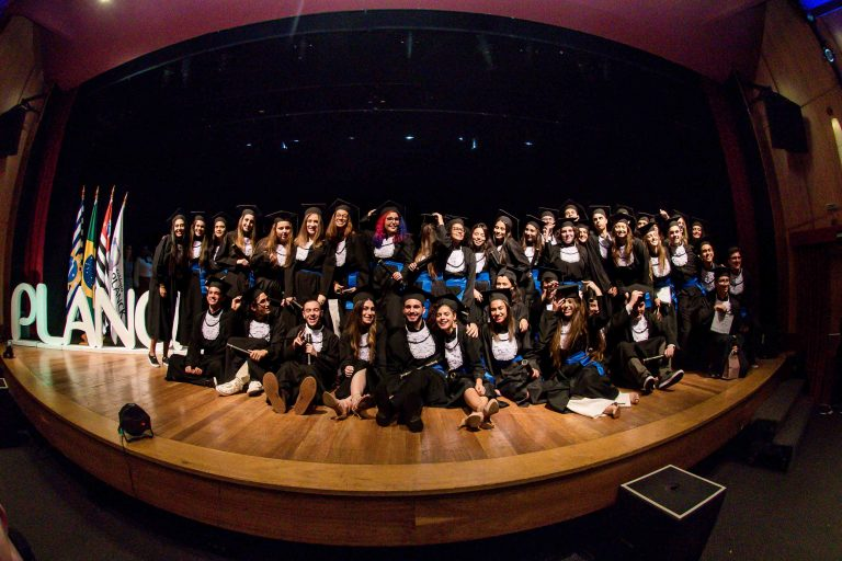 formandos planck 2019 alumni (1)
