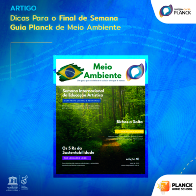 Guia-de-Meio-Ambiente-400x400