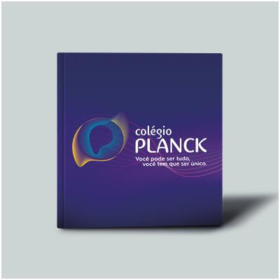 mockup-folder-planck-2020__02a