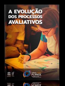 PROCESSOS-AVALIATIVOS-LIVRO-ISOLADO