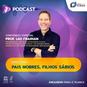 podcast-exclusivo-para-o-planck-quadrado