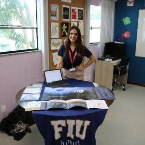 feira de universidades planck global guidance (1)
